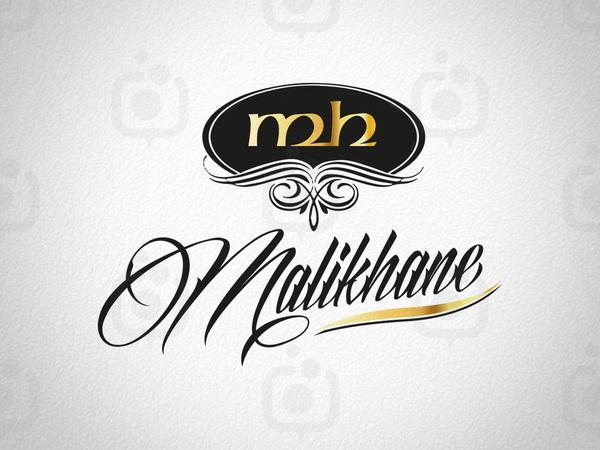 Malikhane logo 1