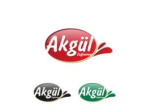 Akg l logos
