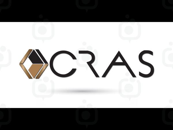 Gras logo tasar m  3
