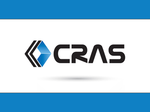 Gras logo tasar m  4