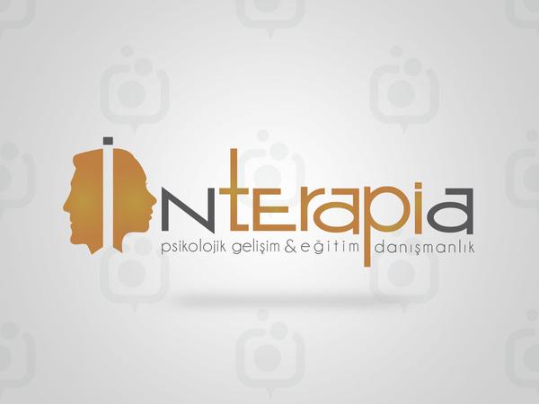 Logo  ablon 1600x12002