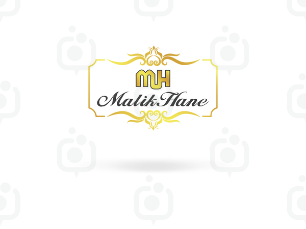 Malikhane3