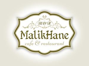 Malikhaneson3
