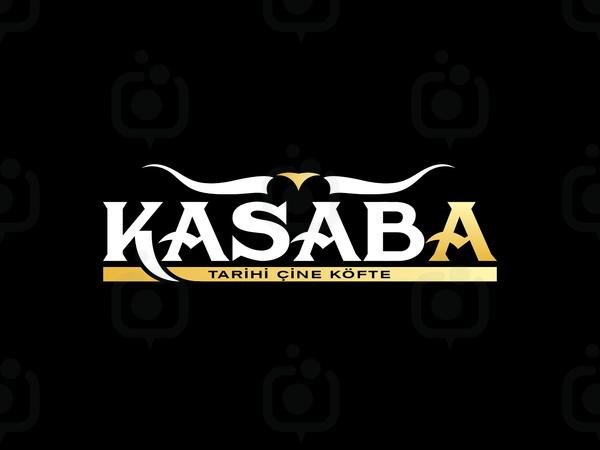 Kasaba 04