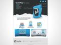 Proje#34093 - e-ticaret / Dijital Platform / Blog, Bilişim / Yazılım / Teknoloji e-posta şablonu  -thumbnail #7