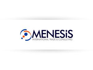 Menes s 01