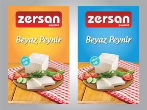 Zersan 2