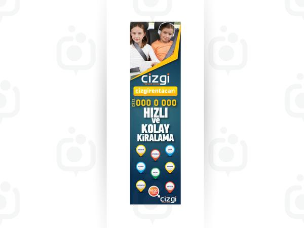 Cizgirentacar 03