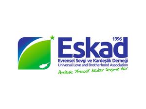 Eskad