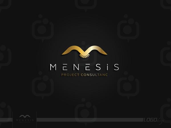 Menesis 001