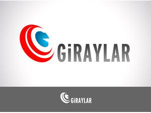 Giraylar3