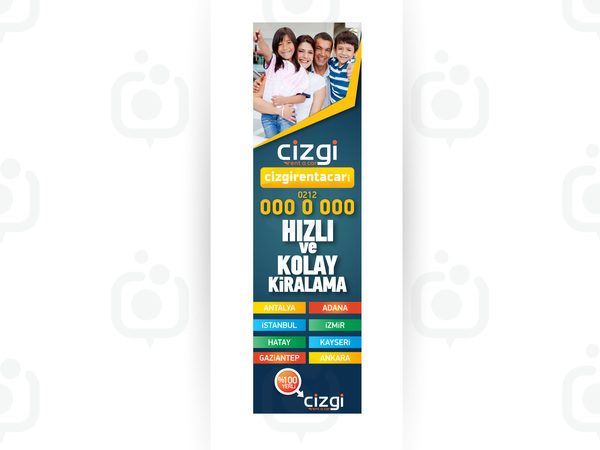Cizgirentacar 04