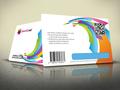 Proje#34196 - e-ticaret / Dijital Platform / Blog Davetiye Tasarımı  -thumbnail #4