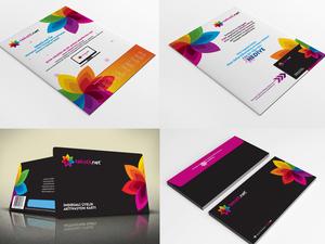 Proje#34196 - e-ticaret / Dijital Platform / Blog Davetiye Tasarımı  #13