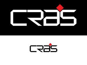 Cras1