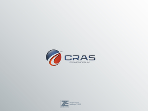 Cras2