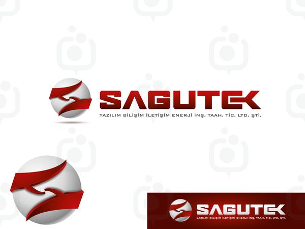 Sagutek1