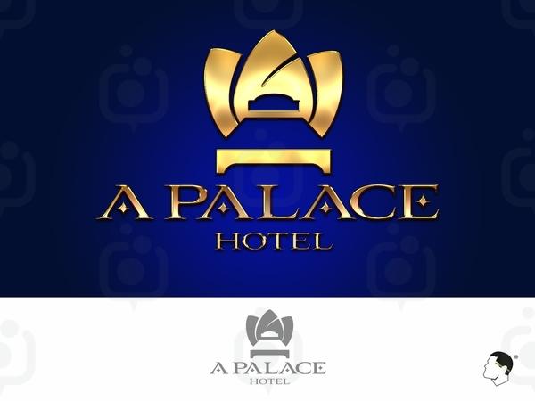 A palace