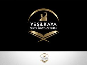 Yesilkaya yurt 1