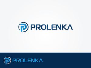 Prolenka1