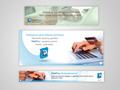 Proje#34093 - e-ticaret / Dijital Platform / Blog, Bilişim / Yazılım / Teknoloji e-posta şablonu  -thumbnail #18