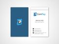 Proje#34093 - e-ticaret / Dijital Platform / Blog, Bilişim / Yazılım / Teknoloji e-posta şablonu  -thumbnail #24