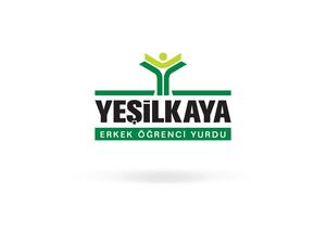 Yesilkaya1