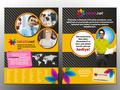 Proje#34196 - e-ticaret / Dijital Platform / Blog Davetiye Tasarımı  -thumbnail #15