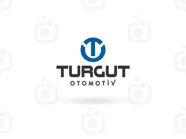 Turgut3