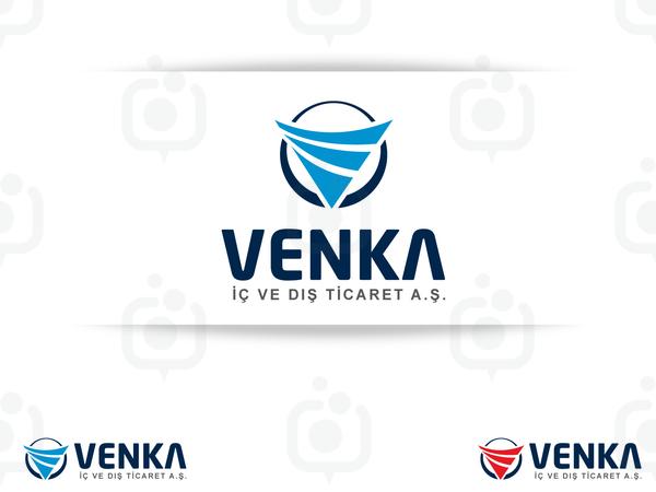 Venka 1