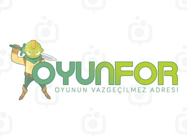 Oyunfor1