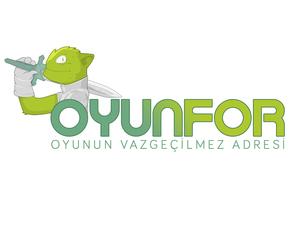 Oyunfor2
