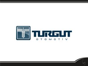 Turgut otomotiv logo 1