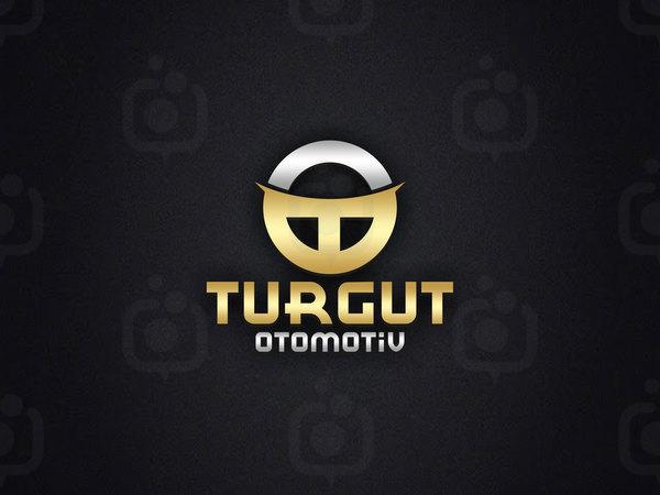 Turgut1