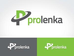 Prolenka 01