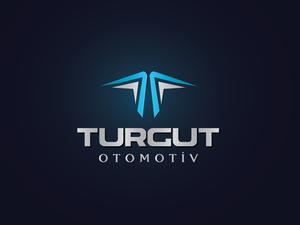 Turgut2