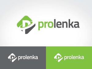 Prolenka 02