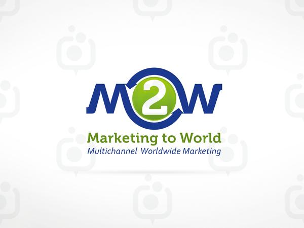 M2w 1
