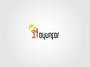 Oyunfor