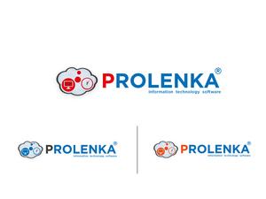Prolenka 3