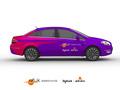Proje#33006 - Elektronik Araç Üstü Grafik Tasarımı  -thumbnail #1