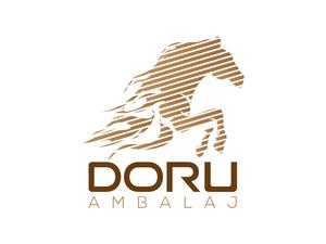 Doru001