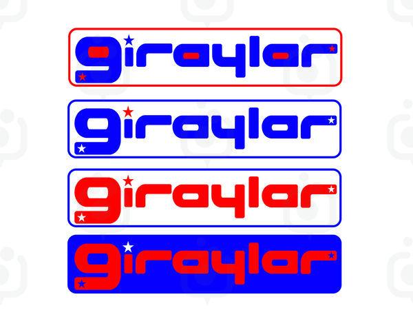 Gİray1