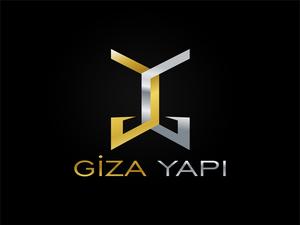 Gizayap helal