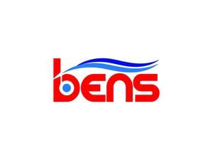 Bens 3 01