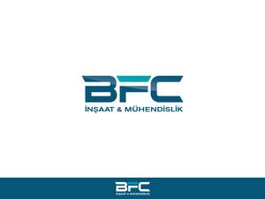 Bfc 01