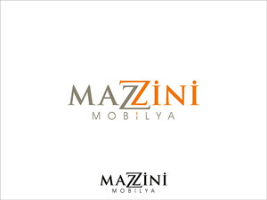 Mazz n