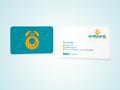 Proje#34254 - Tarım / Ziraat / Hayvancılık Seçim garantili logo ve kartvizit tasarımı  -thumbnail #8