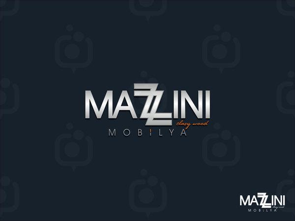 Mazz n 2