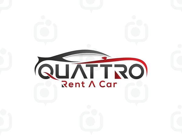 Quattro logo2